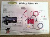 Smittybilt Winch Wiring Diagram Xrc 10 Wire Diagram Wiring Diagram Ops