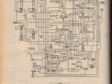 Smittybilt Xrc8 Winch Wiring Diagram E4od solenoid Wiring Diagrams 97 Wiring Library