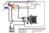 Smittybilt Xrc8 Winch Wiring Diagram Warn Winch solenoid Wiring Diagram atv Wiring Diagram today