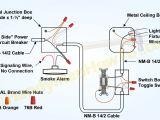 Smoke Alarm Wiring Diagram Basic Fire Alarm Wiring Wiring Diagram Files