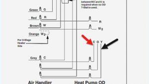 Smoke Alarm Wiring Diagram Uk Wwwsloneservicescom Silverback Otherstuff Wiring Wiringus02jpg
