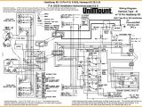Snow Way Plow Wiring Diagram Road Boss Wiring Diagram Wiring Diagrams Posts