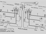 Snow Way Plow Wiring Diagram Western Plow Wiring Wiring Diagram Database