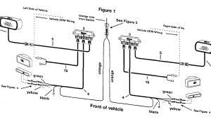 Snowdogg Snow Plow Wiring Diagram Boss Plow Wiring Wiring Diagram Database