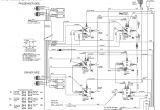 Snowdogg Snow Plow Wiring Diagram Western 12 Pin Wiring Diagram Wiring Diagram