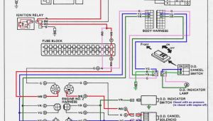 Snugtop Wiring Diagram Snugtop Wiring Diagram Wiring Diagram Operations