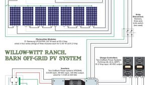 Solar Combiner Box Wiring Diagram solar Biner Box Wiring Diagram Wiring Diagrams
