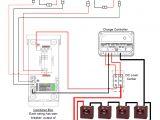 Solar Panel Wiring Diagram for Home solar Panel Wiring Diagram Pdf Main Dego11 Vdstappen Loonen Nl
