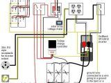 Solar Panel Wiring Diagram for Home Wiring Diagram for This Mobile Off Grid solar Power System