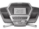 Sole F63 Wiring Diagram F63 F65 Treadmill Owner S Manual Pdf Free Download