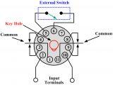 Solid State Timer Wiring Diagram 11 Pin Control Relay Diagram Wiring Diagram Database