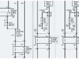 Sonos Connect Wiring Diagram Woo 890 Aquastat Control Wiring Schematic Wiring Diagram Inside