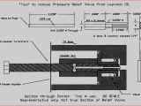 Sony Car Radio Wiring Diagram sony Car Wiring Diagram Wiring Diagram Technic