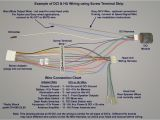 Sony Cd Player Wiring Diagram Car Radio Wiring Harness Diagram Wiring Diagram Blog
