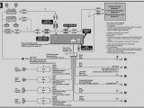 Sony Cdx F7700 Wiring Diagram Pioneer Car Stereo Wiring Harness Wiring Diagram Database