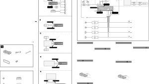 Sony Cdx F7700 Wiring Diagram sony Cdx F7700 Wiring Diagram Elegant sony Xplod Car Stereo Wiring