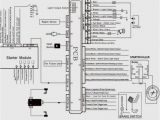 Sony Cdx Fw570 Wiring Diagram Clarion Dxz275mp Wiring Diagram Wiring Diagrams