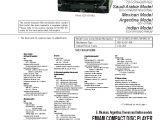 Sony Cdx G1200u Wiring Diagram sony Cdx G1100u G1100ue G1101u G1102u G1150u G1151u G1152u G1180um
