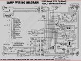 Sony Cdx G1200u Wiring Diagram sony Cdx Gt51w Wiring Harness Diagram Auto Electrical Wiring Diagram