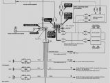Sony Cdx G1200u Wiring Diagram sony Stereo Wiring Diagram Wiring Diagram Database
