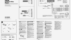 Sony Cdx Gt180 Wiring Diagram sony Cdx Gt180 Wiring Diagram Volovets Info