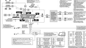Sony Cdx Gt240 Wiring Diagram sony Wiring Diagram Wiring Diagram