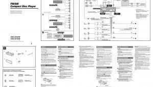Sony Cdx Gt25mpw Wiring Diagram Cdx Gt25mpw Wiring Diagram Best Wiring Diagram