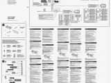 Sony Cdx Gt320 Wiring Diagram sony M 610 Wiring Harness Diagram Wiring Diagram Technic