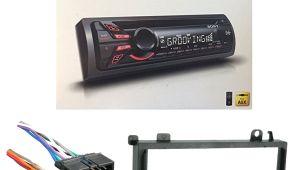 Sony Cdx Gt320mp Wiring Diagram sony Xplod Speaker Wiring Harness Dodge Wiring Library