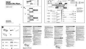 Sony Cdx Gt32w Wiring Diagram Wire Diagram Cdx Gt700hd Wiring Diagram Ebook