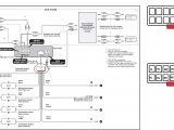 Sony Cdx Gt35uw Wiring Diagram sony Ccd Wiring Diagram Manual E Book