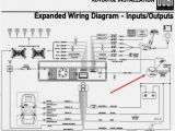 Sony Cdx Gt35uw Wiring Diagram sony Cdx M610 Wiring Diagram Wiring Diagram Basic