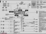 Sony Cdx Gt35uw Wiring Diagram Xplod Wiring Diagram Wiring Diagram