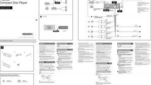 Sony Cdx Gt360mp Wiring Diagram sony Radio 6733294 Wiring Diagram Wiring Diagram Name