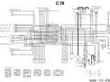 Sony Cdx Gt410u Wiring Diagram sony Cdx M730 Wiring Diagram Schematic Diagram Schematic Wiring