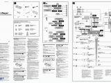 Sony Cdx Gt410u Wiring Diagram sony Dsx S200x Wiring Diagram Wiring Diagram