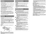 Sony Cdx Gt520 Wiring Diagram sony Xplod Wiring Diagram Mp sony Xplod Cdx Wiring Diagram Wiring