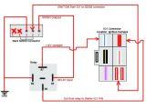 Sony Cdx Gt55uiw Wiring Diagram sony Cdx Sw200 Wiring Diagram Davehaynesmes2000 Interior Fuse Box