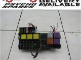 Sony Cdx Gt55uiw Wiring Diagram Wrg 8679 Corsa C Sri Fuse Box