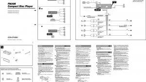 Sony Cdx Gt56uiw Wiring Diagram sony Cdx Gt56uiw Wiring Diagram Awesome sony Cdx Gt420u Wiring