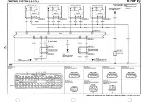 Sony Cdx Gt570up Wiring Diagram 93 Mazda Miata Radio Wiring Diagram Wiring Library