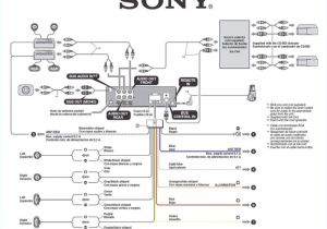 Sony Cdx Gt570up Wiring Diagram sony Explode Wiring Harness Wiring Diagram
