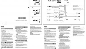 Sony Cdx Gt575up Wiring Diagram sony 16 Pin Wiring Harness Diagram Wiring Diagram