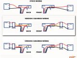 Sony Cdx Gt620ip Wiring Diagram Airsoft Mos Fet Wiring Diagram Wiring Library