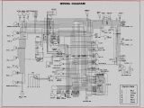 Sony Cdx L410x Wiring Diagram sony Xplod Cd Players Drivers Wiring Diagram Database