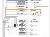 Sony Cdx Ra700 Wiring Diagram sony Xplod Radio Wiring Diagram Submited Images Pressauto Net In