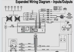 Sony Cdx Ra700 Wiring Diagram sony Xplod Wiring Color Diagram sony Xplod Wiring Color Code Wiring