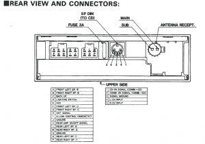 Sony Cdx Ra700 Wiring Diagram sony Xplod Wiring Color Diagram sony Xplod Wiring Color Code Wiring
