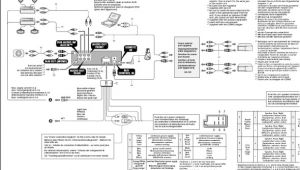 Sony Dsx S300btx Wiring Diagram sony Dsx S300btx Wiring Diagram