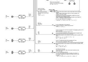 Sony Explode Wiring Diagram sony 52wx4 Wire Diagram Wiring Diagram